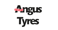 Angus Tyres